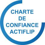 logo charte - 475px