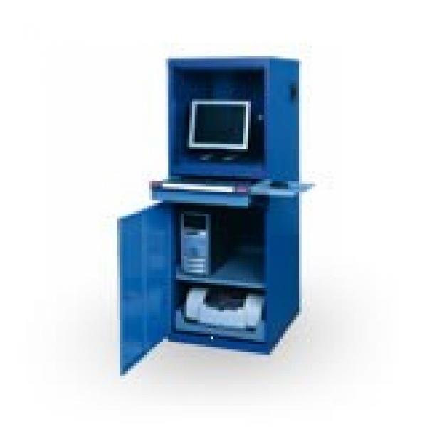 armoires-informatique-haute