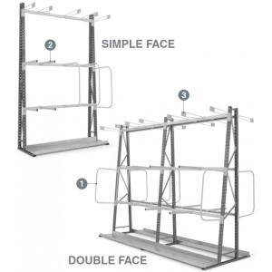 separateur-en-arceau-pour-rayonnage-vertical