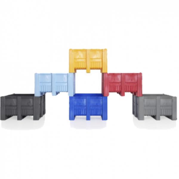 caisse-palette-600×527