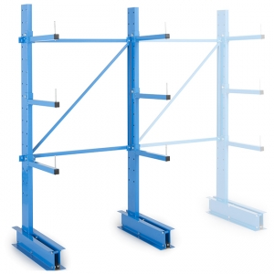 CANTILEVER simple ED 3n